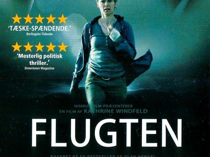 FLUGTEN_04