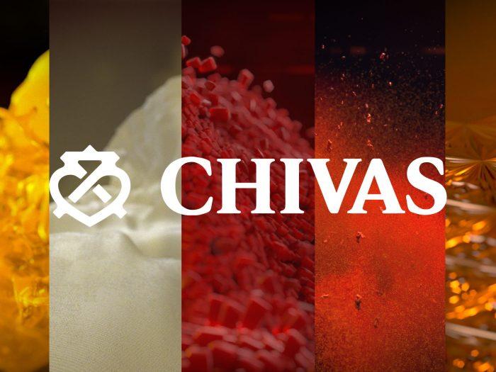 Chivas_Ultis_30